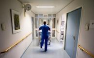 Softfair kürt die besten Lebens- und Krankenversicherer