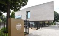 BGH verbietet Darlehensgebühren in Bausparverträgen