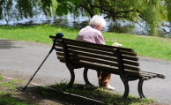 Diese zehn Fehler machen Sparer bei der Altersvorsorge