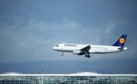 Lufthansa wird Versicherungsvermittler