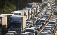 """""""Autofahrer müssten Kalkulationsfehler der Versicherer bezahlen"""""""