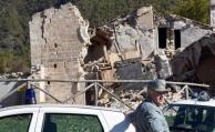 Welche Versicherung bei Erdbebenschäden zahlt