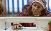 """""""Zu hohe Rentenversprechen sind nicht finanzierbar und nicht gerecht"""""""