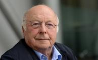 Norbert Blüm hält Riester-Rente für einen Fehlschlag