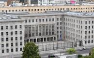 Deutschland auf dem Weg zur Fintech-Nation