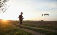 Zu jeder Drohne gehört die passende Privathaftpflicht