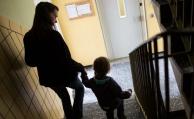 Mütter bekommen weniger Rente als kinderlose Frauen