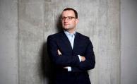 """CDU-Politiker Spahn will """"Rente nicht schlechter reden, als sie ist"""""""