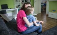 Nur 23 Prozent der Frauen besitzen eine Risikolebensversicherung