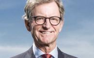 Versicherungsverband GDV geißelt Rentenkonzept