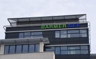 BVA eröffnet Prüfverfahren gegen Barmer GEK