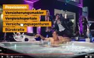Makler wehrt sich erfolgreich gegen Huk24-Werbespot