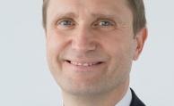 Timo Holland verlässt SDK-Gruppe