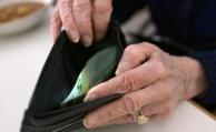 Mehrheit will keine höheren Beiträge für stabileres Rentenniveau zahlen