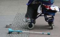 Mehrheit der Deutschen rechnet mit Arbeit nach 65