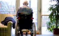 Deutsche beschäftigen sich zu spät mit Wohnsituation im Alter