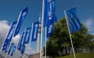 Allianz senkt Verzinsung - Axa und Ergo ebenso