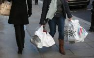 Starnberger um 10.000 Euro reicher als Durchschnittsdeutsche