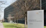"""Bafin erwartet """"erheblichen Mehraufwand"""" durch IDD"""