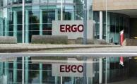 Ergo Mobility Solutions bekommt ein Führungsquartett