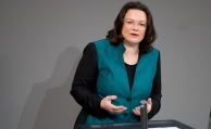 SPD will bAV-Zugang auch für Beschäftigte ohne Tarifvertrag verbessern