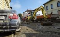Flutopfer von Simbach beziehen neues Haus