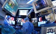 Abschaffung der PKV kostet Gesundheitssystem mindestens 12,5 Milliarden Euro