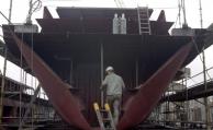 Gericht warnt vor Schiffsfonds als Altersvorsorge