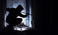 Einbruchschutz fürs eigene Haus wird stärker gefördert