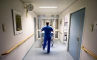 PKV-Anbieter deckt überhöhte Rechnungen an Krebskranke auf