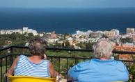 Nur 18 Prozent der Deutschen sind bei der Altersvorsorge risikobereit