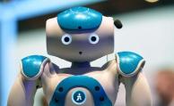 Japanische Versicherung ersetzt Mitarbeiter durch Roboter