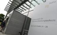 Frankfurter Leben kauft Bestand der deutschen Basler Leben AG