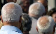 Was Versicherte zum Rentenfaktor wissen müssen