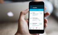 W&W kauft Insurtech Treefin zu drei Vierteln