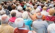Bis 2050 werden Versicherer massiv Kunden verlieren