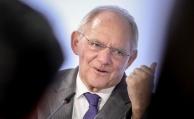 Niedrigzinsen entlasten deutschen Staat um 240 Milliarden Euro