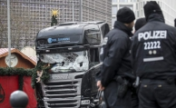 Erster Schaden für Terror-Versicherer Extremus