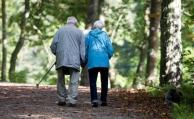 Vertrauen in die Altersvorsorge bricht ein
