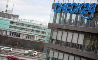 Check24 ist Deutschlands bestes Vergleichsportal für Kfz-Versicherungen