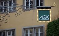 AOK Bayern fordert Ausweitung der berücksichtigten Diagnosen