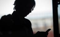 Rund 77 Millionen Euro für den digitalen Versicherungsmarkt