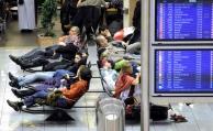 Zusatzkosten von Reiseversicherungen müssen deutlich ausgewiesen sein