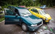 Die zehn beliebtesten Versicherungen der Deutschen