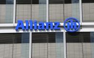 Allianz soll Interesse an Generali-Übernahme haben