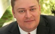 VDH kritisiert Beratung zu Fondspolicen durch Makler & Co.