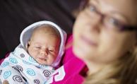 Krankengeld für selbstständige, privatversicherte Mütter geplant