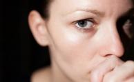 Neuer Höchststand bei psychischen Erkrankungen