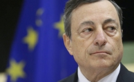 Zinszusatzreserve erreicht neues Rekordhoch