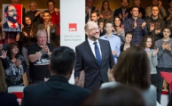 """Martin Schulz will gegen """"Zwei-Klassen-Medizin"""" vorgehen"""